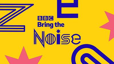BBC-Bring-The-Noise_Yellow_683_385_80_int