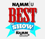 Best in Show Logo 2016