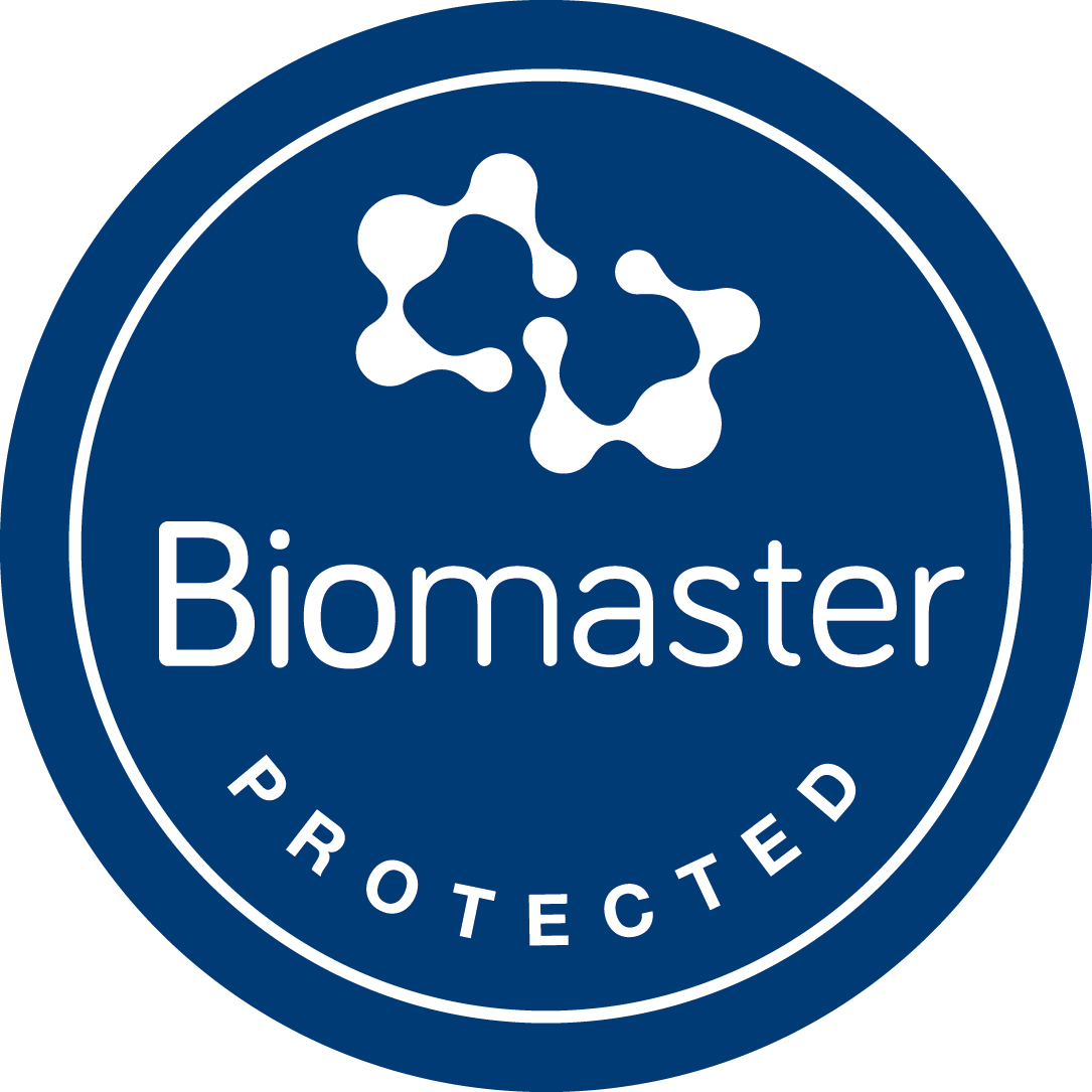 BioMaster_Protected_Symbol_Colour