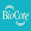 Biocote