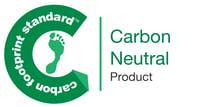 Carbon Neutral Product