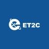 ET2C-300x300