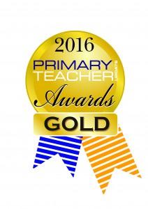 Awardlogo12PTU_GOLD