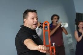 gwent-training-2016-29