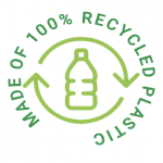 RecycledPlasticLogo-150x150