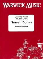 Puccini Nessun Dorma