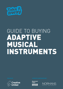 guide-to-buying-adapative-musical-instruments