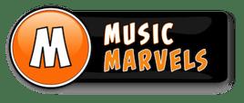 Music Marvels