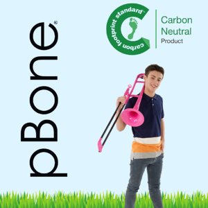 pBone Carbon Neutral