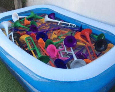 pBone paddling pool 2