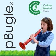 pBugle Carbon Neutral