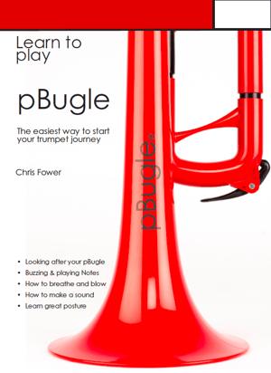 pbugle-resource-book