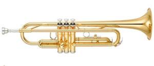 yamaha-trumpet-300x130 (1)